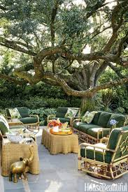 Patio Furniture Sling Replacement Houston by 342 Best Patio Images On Pinterest Garden Ideas Landscaping And