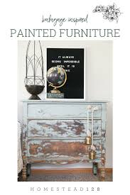Photos And Inspiration Hstead Place by Distressed And Painted Furniture Diy Inspired By Balayage
