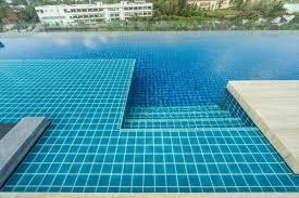 100 Aristo Studios Best Price On 516 Mountain View Studio Near Beach In Phuket