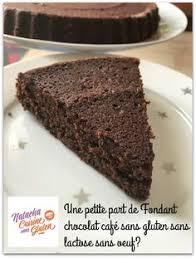 ma cuisine sans gluten cheese cake sans gluten ni lactose recette simple et sans