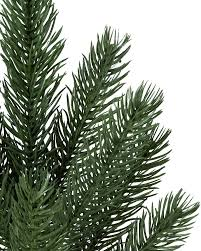 9ft Christmas Tree Walmart Canada by Vermont White Spruce Narrow Tree Balsam Hill