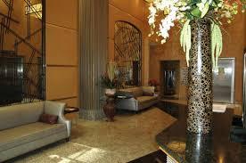 101 St Germain Lofts Houston Tx 77002 Furnished Apartments