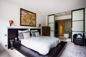 louer une chambre location appartement meublé rue murillo ref 9858