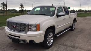 2012 GMC Sierra Denali - YouTube 2008 Gmc Sierra Denali Awd Review Autosavant The Trdis A 2012 On A 75 Rough Country Lift Kit 2500hd Factory Fresh Truckin Magazine 3500hd Information And Photos Zombiedrive Acadia Reviews Rating Motortrend Preowned Crew Cab In Fremont 2u15058 Filipino Owned Sierra Denali Up For Grab Qatar Living 1500 Price Photos Features Used K1500 Seirra Automobile Lewiston Me Sold Gmc Denali Truck White Denalli Crew Cab Awd L K Gm Trims Options Specs Chevrolet Tahoe Wikipedia