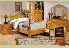 fabelhafte pine schlafzimmer sets schlafzimmer kiefer