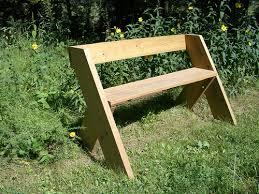 Free Wood Park Bench Plans by Woodwork Diy Park Bench Plans Pdf Plans