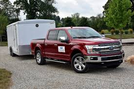 100 35 Ford Truck 2018 F150 Reviews And Rating Motortrend