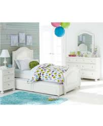 Macys Bed Headboards by Macy U0027s Twin Bed Fresh As Twin Bed With Storage For Twin Bed