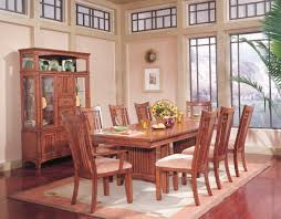 Kathy Ireland Dining Room Furniture Barclaydouglas