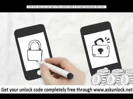 Unlock Sprint Apple iPhone 5s how to unlock iphone 5s 5 6 with