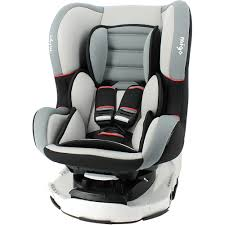 siege auto rotatif isofix siège auto groupe 0 1 0 18kg au meilleur prix sur allobébé