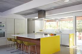 100 Eichler Kitchen Remodel Mountain View Double Gable By Klopf Architecture