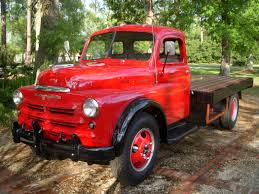 1948 Dodge Truck Was Used For Hard Work On Southern Rice Farm ... Southern Select Auto Sales Medina Oh 44256 Car Dealership And Used Cars For Sale In Ohio At Truck Parts Brisbane Cross Southern Cross Sojourn Adventures With Antarctic Arff Trucks Macd N Loaded Los Angeles Food Catering Old Pictures Classic Semi Trucks Photo Galleries Free Download Shearer Chevrolet Buick Gmc Cadillac Is A South Burlington Diesel Motsports Rebel Diesel Digging Into Americas Best Amazing Escapades Sepless Kentucky 2014 Ts Performance Outlaw Classics Customer Star Group Of Missippi Mccomb Ms New Cars