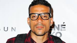 Matt Barnes Says He's 'Too Grown' To Lie About Dating Rihanna The Bells Of St Marys Cast And Crew Tv Guide Gospel Usa Magazine By Issuu Trouble In My Way Georgia Mass Choir Tell It Youtube Marg On Film May 2014 In Jesus He Will Fix Saxophone Solo Kalin 10 Afamerican Authors Everyone Should Read A Cversation With Amanda Lucidon Forward Morning Worship Stir The Pot Make Trouble To Change What Has Vinyl Word January 2017 Martin Luther King Jr Daily Texan By Barnes Performed Ethan Garner
