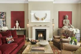 4 beautiful small living room with fireplace ideas iof17 amusing