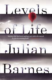 Levels Of Life: JULIAN BARNES: 9780099584537: Amazon.com: Books Snc Lieu Emperor Julian Panegyric And Polemic 1989pdf Levels Of Life Barnes 90385350778 Amazoncom Books Ephemera Bibliography 183 Best New Book Reviews Images On Pinterest Reviews A History The World In 10 Chapters By The Noise Time Ebook 9781101947258 Rakuten Lingua Inglese England Docsity Lemon Table 9780307428899 Kobo Describers Dictionary Treasury Terms Literary Shct 155 Chavura Tudor Protestant Political Thought 15471603