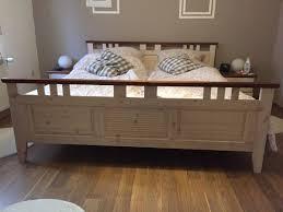 schlafzimmer komplett bett schrank