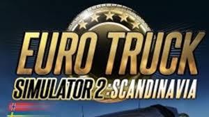 100 Euro Truck Simulator 2 Demo New Page Of 7 Fawove Downloads