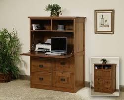 office furniture portland oak furniture warehouseoak furniture