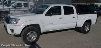 2012 Toyota Tacoma Pickup Truck | Item DK9195 | SOLD! Januar... New 2017 Toyota Tacoma 4x4 Double Cab V6 Trd Sport 6m For Sale In 19952004 First Generation Pickup Trucks For Sale 2005current Bed Cargo Cross Bars Pair Rentless Off Used Langley Britishcolumbia Used Pricing Edmunds 2015 Reviews And Rating Motor Trend Limited 4d Columbia M052554 4wd Maryland Car Youtube 2013 Savannah Ga Vin 2016 Okosh Toyota Tacoma Prunner Truck West Palm Fl Sr5 Long