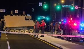100 Armored Truck Driver Jobs Company Commander Steals Armored Vehicle From National Guard Base