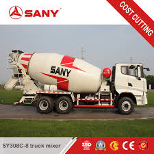 China Sany Sy308c-8 8m3 Concrete Mixing Truck For Sale - China ... Mobile Concrete Batching Plant Price In India Asphalt Emulsion Mini Concrete Batch Plant Mixer Youtube Ready Mix Ipswich Ordering At Hytec Atlas Maz Concrete Mixer V10 Trucks For Fs 17 Farming Simulator 2017 Mixed Action Supply Mixer Truck Capacity Various Specifications And Batch Suppliers Of 120th Asphalt Brochure Truckmixer Htm 905 Liebherrmistechnik Pdf Catalogs The Miller Group And Cement Mixers Vetner