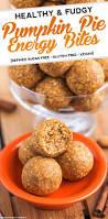 Weight Watchers Crustless Pumpkin Pie With Bisquick by Healthy Pumpkin Recipes You U0027ll Love On Pinterest Healthy Pumpkin