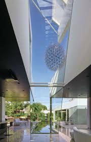 100 Griffin Enright Architects Birch Residence By Bidernet