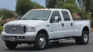 2006 FORD F350 DUALLY 79K 4X4 4WD CREW CAB SHORT BED 6.0L ... Bed Rack Active Cargo System For Short Toyota Trucks Lifted Ford Short Bed 70s Classic Ford Trucks Pinterest New 2018 F150 For Sale Brampton On I Wanna See Some 4x4 Dents Truck Enthusiasts Forums Used 2017 Carthage Ny A Drive From Classics On Autotrader 1956 F100 Custom Show Stepside Restomod Bob Boland Inc Vehicles Sale In Bancroft Ia 50517 Flashback F10039s Or Soldthis Page Is Shortbed Hight Skowhegan Me 04976