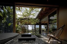 100 Architect Mosman House Madeleine Blanchfield S