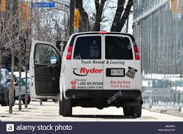 Toronto, Canada. April 23, 2018. Van Strikes Pedestrians On Yonge ... The Best Movers In Toronto 2019 Jeep Wrangler Pickup Truck Scrambler Missauga Food Guide Ever Narcity 10 Dead 15 Wounded When Van Hits Pedestrians Near Yonge And Finch Ontario Chrysler New Used Cars Intertional Trucks Its Uptime Canada Buy Custom Find The Best Deal On New Used Pickup Trucks Macchina Hydro At Work St Marys Cement Group Sep 12 2012 9 Dead After Van Hits Pedestrians In Cbs York