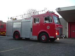 Fire Engine Appliances - Scottish Fire And Rescue Heritage Trust ... Connecticut Fire Truck Museum 2016 Antique Show Cranking The Siren At Vintage Two Lane America Truck Fire Station And Museum In Milan Stock Video Footage Storyblocks 62417 Festival Nc Transportation File1939 Dennis Engine Kew Bridge Steam Museumjpg Toy Bay City Mi 48706 Great Lakes These Boys Of Mine Houston Ofsm Michigan Firehouse 10 Photos Museums 110 W Cross St The Shore Line Trolley Operated By New Bern Firemans Newberncom