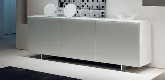 Babi Italia Dresser Oyster Shell by Sideboards Futura By Cattelan Italia Via Designresource Co
