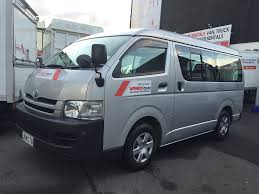 Minibus | Vancy Rentals Penske Cadillac Coupons Baskin Robbins Cake Coupon October 2018 Ram Promaster 1500 Lease Deals Prices Cicero Ny Moving Truck Rates September The Top 10 Rental Options In Toronto Van Hire From 79 Self Move Local Inrstate Free Truck 14 Things You Might Not Know About Uhaul Mental Floss U Haul Video Review Rental Box Rent Pods Storage Youtube Deals Sale 411 On Companies Compare Before Choose Rentals Added Space Inc Lucky