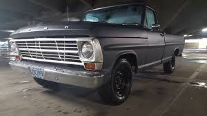My 1969 Ford F100 Before Paint - Album On Imgur 1996 Ford F150 Tires P27560r15 Or 31105r15 Truck Project Bulletproof Custom 2015 Xlt Build 12 Convert Your Pickup To A Flatbed Six Door Cversions Stretch My Overland Forum Community Of Fans 2016 With 6 Lift Youtube 83 F250 69 Diesel Build Enthusiasts Forums Built Allwood 1969 F100 2017 Super Duty Questions Answered The Fast Lane 1968 Album In Comments Projectcar