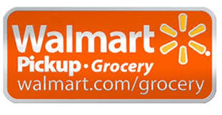 Get Walmart Hours, Driving Directions And Check Out Weekly ... Walmart Promo Code For 10 Off November 2019 Mens Clothes Coupons Toffee Art How I Save A Ton Of Money On Camera Gear Wikibuy Grocery Pickup Coupon Code June August Skywalker Trampolines Ae Ebates Shopping Tips And Tricks Smart Cents Mom Pick Up In Store Retail Snapfish Products Germany Promo Walmartcom 60 Discount W Android Apk Download