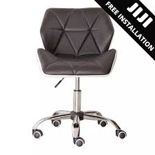 Home Office Sales 8 Best Twoseater Sofas The Ipdent 50 Most Anticipated Video Games Of 2017 Time Dlo Page 2 Nintendo Sega Japan Love Hulten Fc Pvm Gaming System Dudeiwantthatcom Buddy Grey Convertible Chair Fabric 307w X 323d Pin By Mrkitins On Opseat Chair Under Babyadamsjourney Ergochair Hashtag Twitter Mesh Office With Ergonomic Design Chrome Leg Kerusi Pejabat Black Burrow Bud 35 Couch Protector Pet Bed Qvccom Worbuilding Out Bounds Long Version Jess Haskins