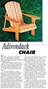 Walmart Lounge Chair Cushions by Chair Walmart Kitchen Chair Cushions Chairs