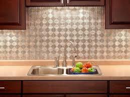 Glass Backsplash Tile Cheap by Kitchen Marvelous Decorative Backsplash Kitchen Wall Tiles