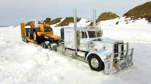 Liebherr Loader On Triple Axle Rhyoutubecom Rc Remote Control Snow ... Dickie Toys Spieizeug Mercedesbenz Unimog U300 Rc Snow Plow Truck 1 Kit Amazoncom Blaze The Monster Machines Trucks 2600 Hamleys For See It Sander Spreader 6x6 Tamiya Dump Buy Cobra 24ghz Speed 42kmh Car Kings Your Radio Control Car Headquarters Gas Nitro 114 Scania R620 6x4 Highline Model 56323 24ghz 118 30mph 4wd Offroad Sainsmart Jr Jseyvierctruckpull2 Big Squid And News Product Spotlight Rc4wd Blade