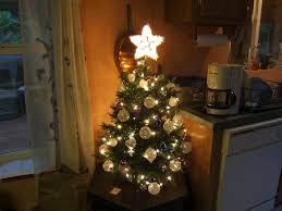 Aspirin For Christmas Tree Life by Chas U0027 Compilation December 2006