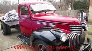 View Source Image | 46 Chevy 1.5 Ton | Pinterest | View Source And ... 1946 Chevy Truck For Sale Chevrolet Pick Up 5 Aos De 4146 Chevy Truck Vintage Trucks Pinterest Chevy 12 Ton Short Bed Truck Tastefully Done Hot Rod Pickup Pickup Sale On Classiccarscom 46 Truckcan You Put It A 47 T0 53 Frame The Columbia Hot Rod Club 1940 Ford Dodge Hamb 100 37 38 39 40 41 42 43 44 45 48 49 Home Facebook Chev Ute Hotrod Hot Rod Cab Over Engine Coe Scrapbook Page 2 Jim Carter Parts