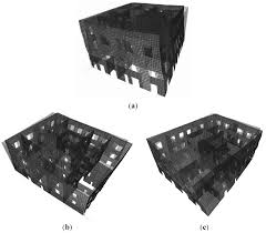 Ceiling Radiation Damper Definition by Buildings Free Full Text Ssi On The Dynamic Behaviour Of A