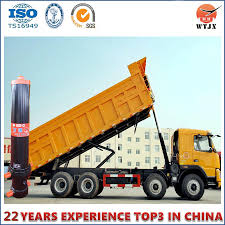 China 5 Stage Telescopic Cylinder Front-End Hydraulic For Dump Truck ... Outdoor Stage Hire Ldon The Entire Uk Xs Events Rocko Mobile Mobile Stage Truck China Professional Supply Display Led Advertising Screen Billboard Large Andys 2018 15 Ba350 Overland Edition Defco Trucks One Direction On The Road Again Tour 2015 Truck To Flickr Secohand Exhibition And Equipment 12 Tonne Box Stagetruck Transport For Concerts Shows Exhibitions Step 10 Is Completed Eurocargo Rally Raid Team Another Hight Quality Led Best Price Whatsapp 86 Drivers Stage Rallies In 13 Brazil States Agncia Brasil