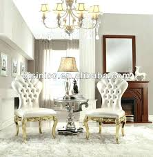 Furniture Charlotte Nc Dining Room Sets Table And Chairs For Used In Cheap Ashley