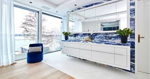 badezimmer modern schreinerei daxenberger schreinerei