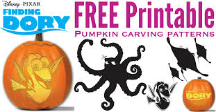 Pumpkin Masters Carving Patterns by How To Use Pumpkin Carving Patterns A Master Pumpkin Carver U0027s Tips