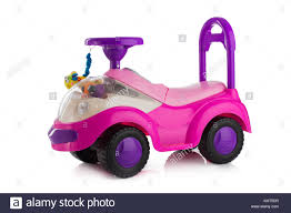 Toy Truck Girl Stock Photos & Toy Truck Girl Stock Images - Alamy Product Catalog Green Toys Sanrio Hello Kitty 6 Inch Motorhome End 21120 1000 Am Wooden Toy Truck With White Roses Flowers In The Back On Pink Ba Binkie Tv Garbage Truck Learn Colors With Funny Toy Og Ice Cream Pink Barbie Power Wheels Ride On Car Step 2 Roller Coaster For Vintage Aviva Snoopy Hot Honda Die Cast Made Hong Amazoncom Fisherprice Nickelodeon Blaze Monster Machines Trailer Cute Icon Vector Image Baby Toddlers Push Along Childrens Kids New Ebay Stock Photo Picture And Royalty Free 1920s Pressed Steel Fire By Buddy L For Sale At 1stdibs