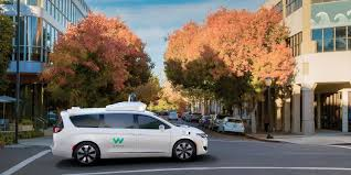Waymo's Self-driving Truck Spotted For First Time - Electrek New 2018 Pacifica Lease 299 Chevy Bolt Ev Chrysler Honda Ridgeline Take 2017 Nactoy Gene Winfields Ford Econoline Custom 11 Truck 2019 L Vs Odyssey Lx Millsboro Cdjr Touring Vmi Northstar Jr271645 Kansas Chrysler Plus 4d Passenger Van In Yuba 2006 Awd Midnight Blue Pearl 645219 Deals Prices Schaumburg Il Towing Service For Ca 24 Hours True Pacifica Hybrid Touring Plus Libertyville Braunability Xt Cversion Test Review Car And Driver