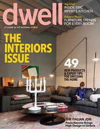 100 Best Magazines For Interior Design Tips 5 To Read
